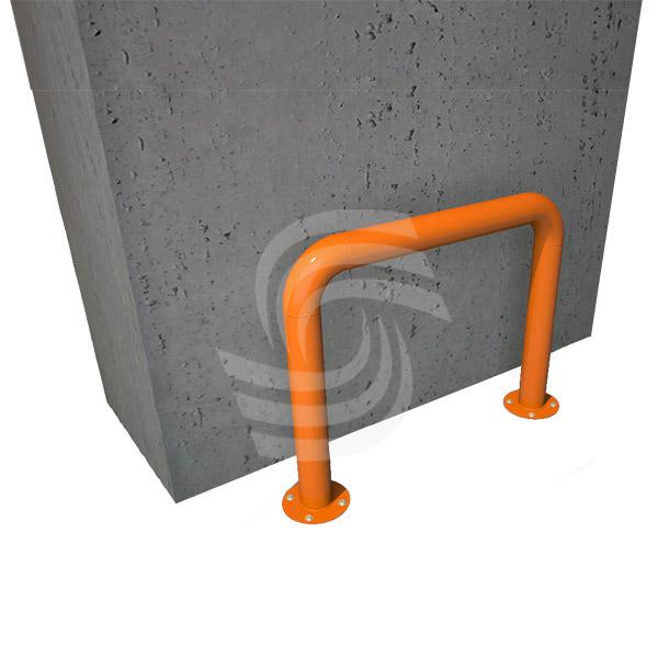 Отбойники для бетона купить вертикаль бетон
